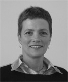 Meryl Smuts