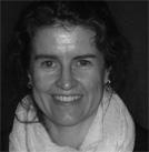Gail Wrogemann, GCW Consulting (Trainer)
